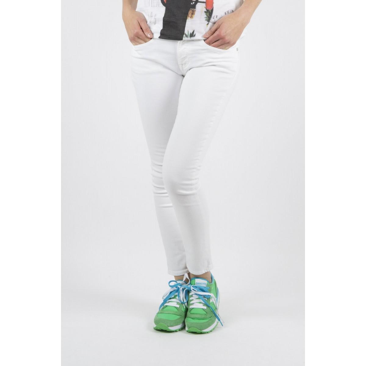 Jeans Ralph Lauren Woman - V60Ig388Bg014