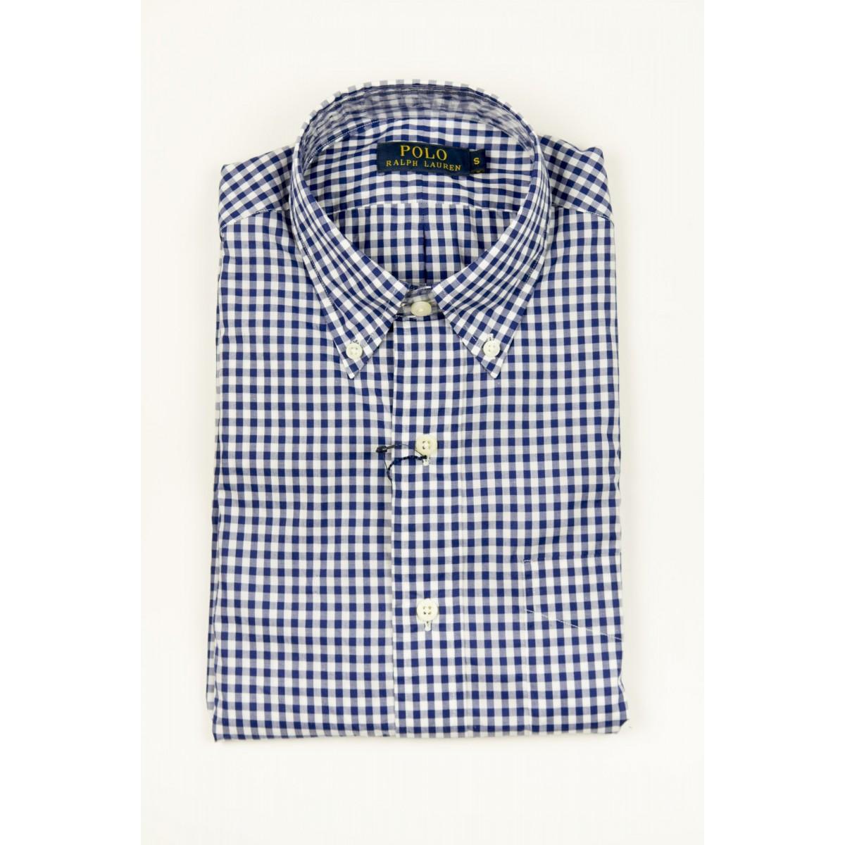 Shirt Polo Ralph Lauren - A04Wmcrpcpop6