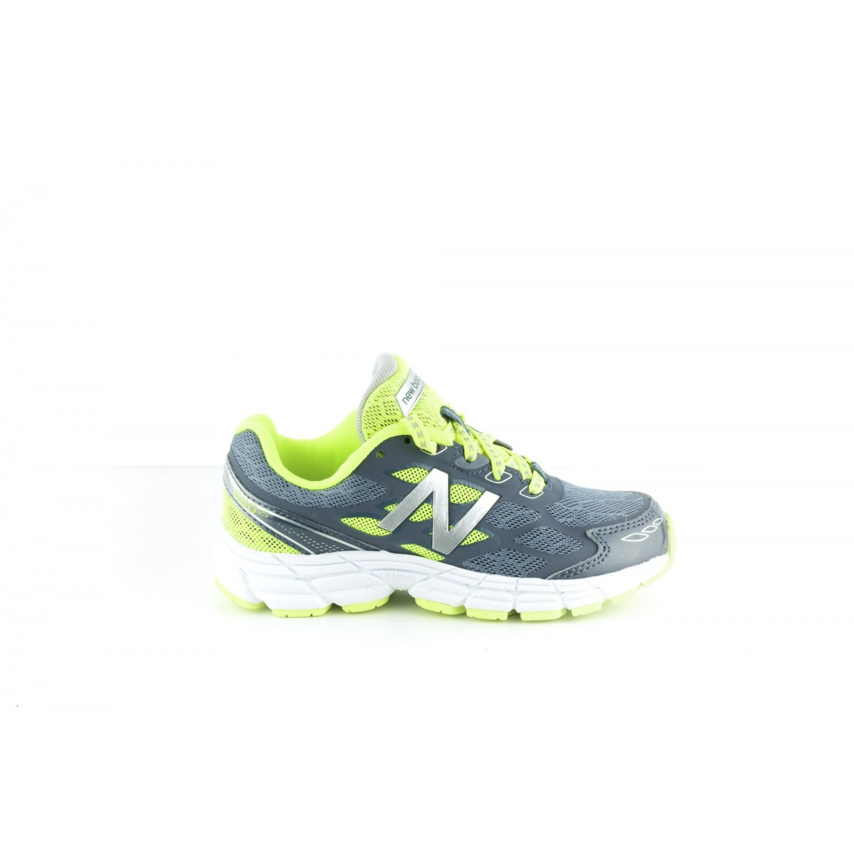 Shoes New Balance Kid - Kj 880