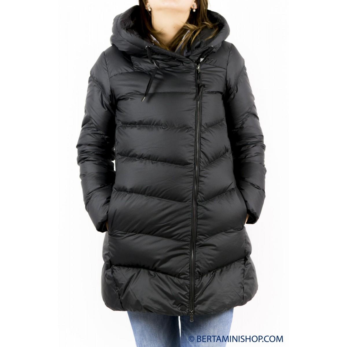 Down Jacket Ralph Lauren Woman - V30Id203Bd200