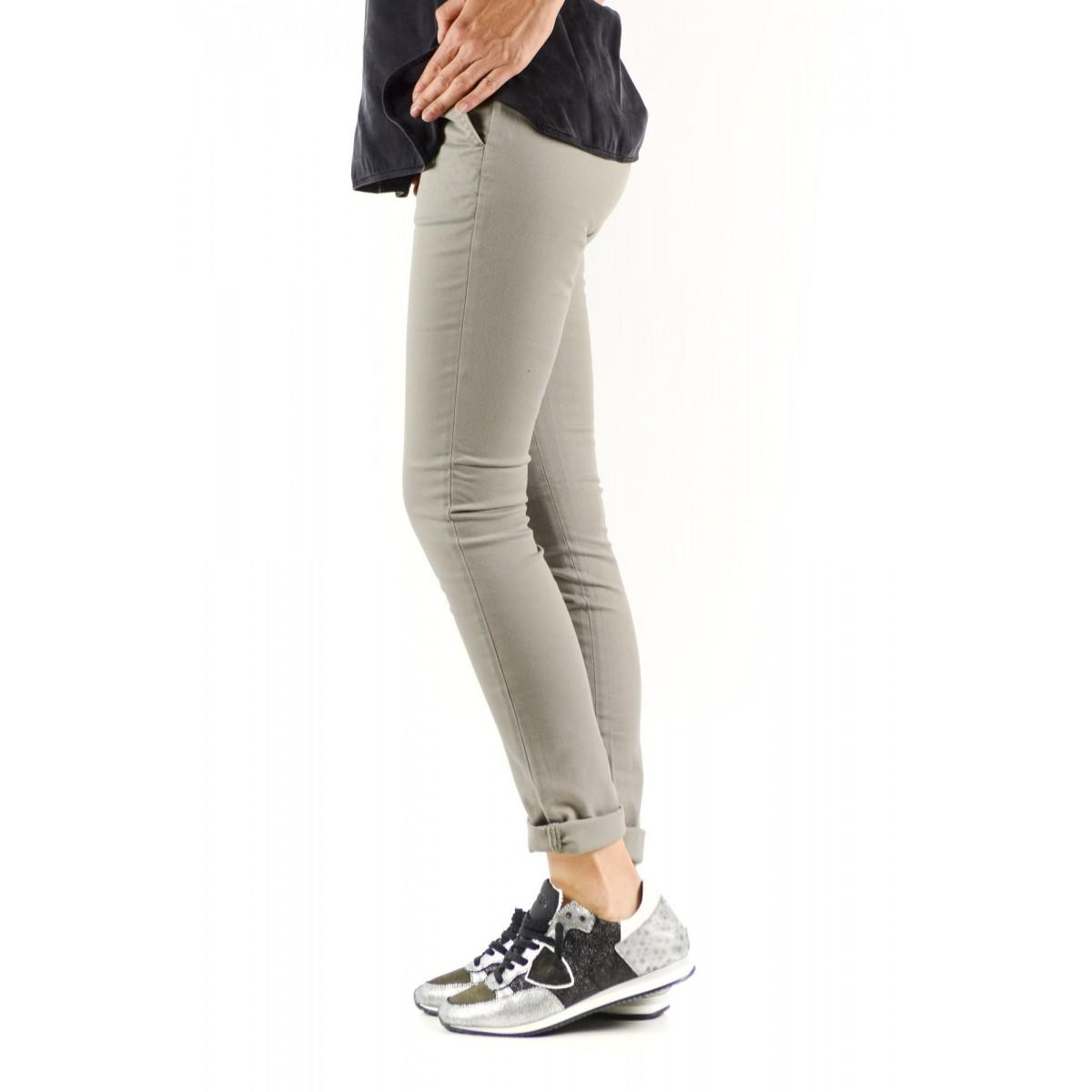 Trousers Ralph Lauren Woman - V44Iobokt5212