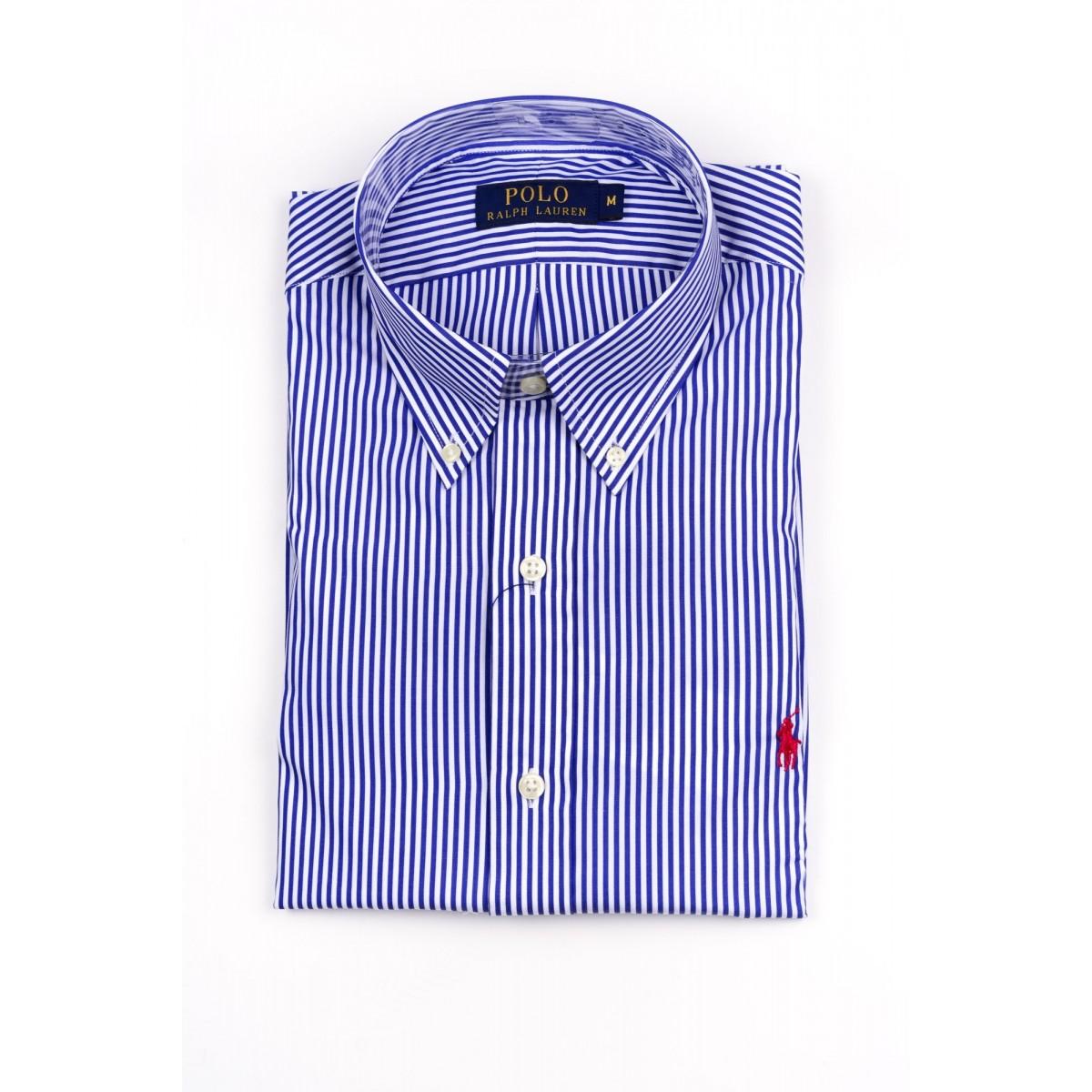 Shirt Ralph Lauren Man - A04W2A01C5C40
