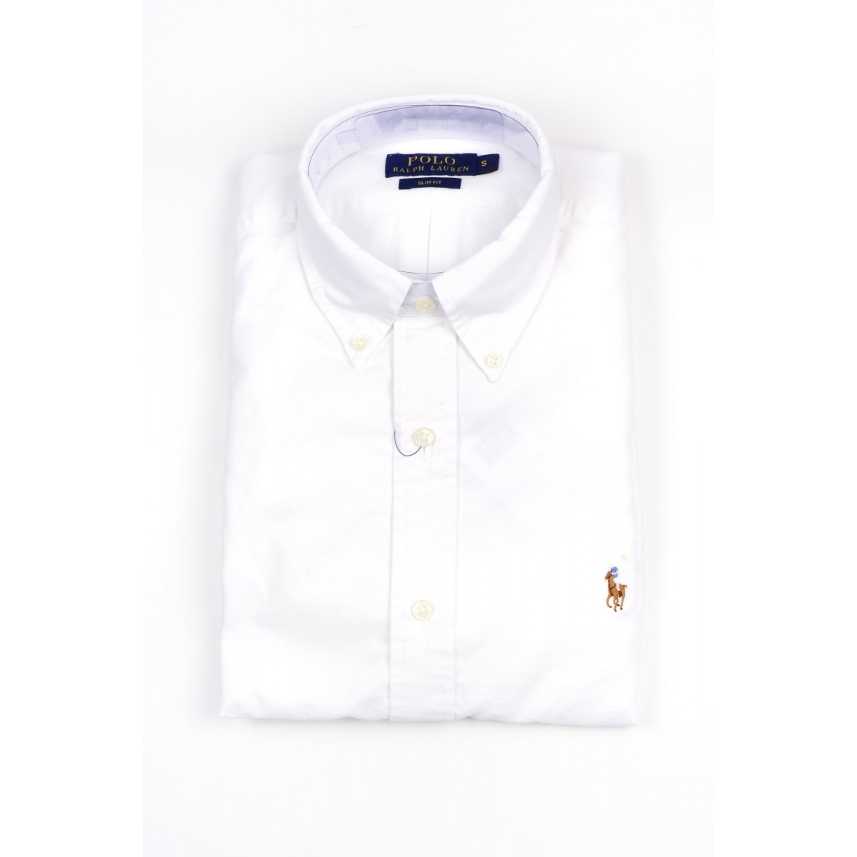 Shirt Ralph Lauren Man - A04Wsl3Pc5179