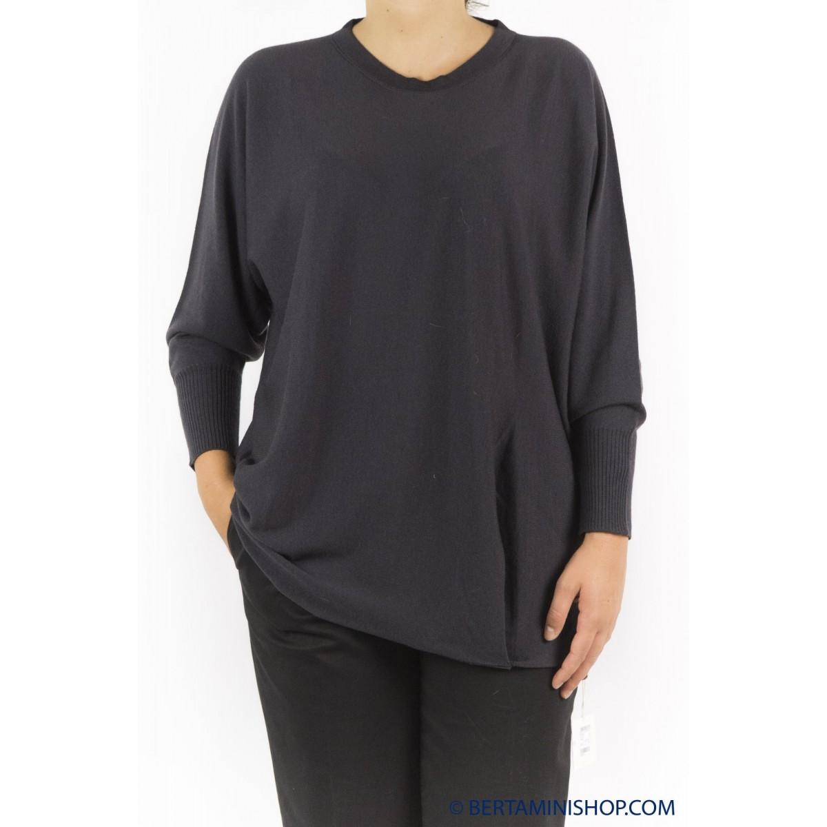 Pullover Zanone Frauen - 51688 Zj623