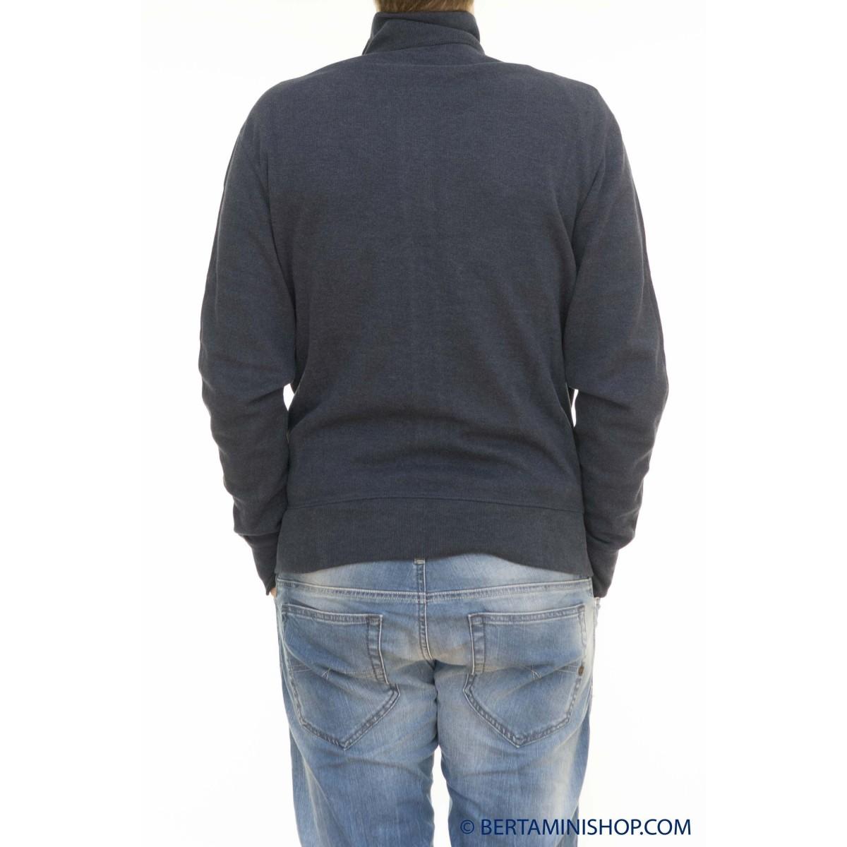 Sweatshirt Ralph Lauren Man - A18Kay06Chg88