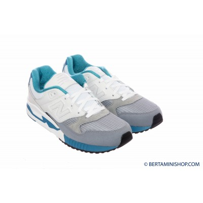 Shoes New Balance Man - M530 Running Year 90