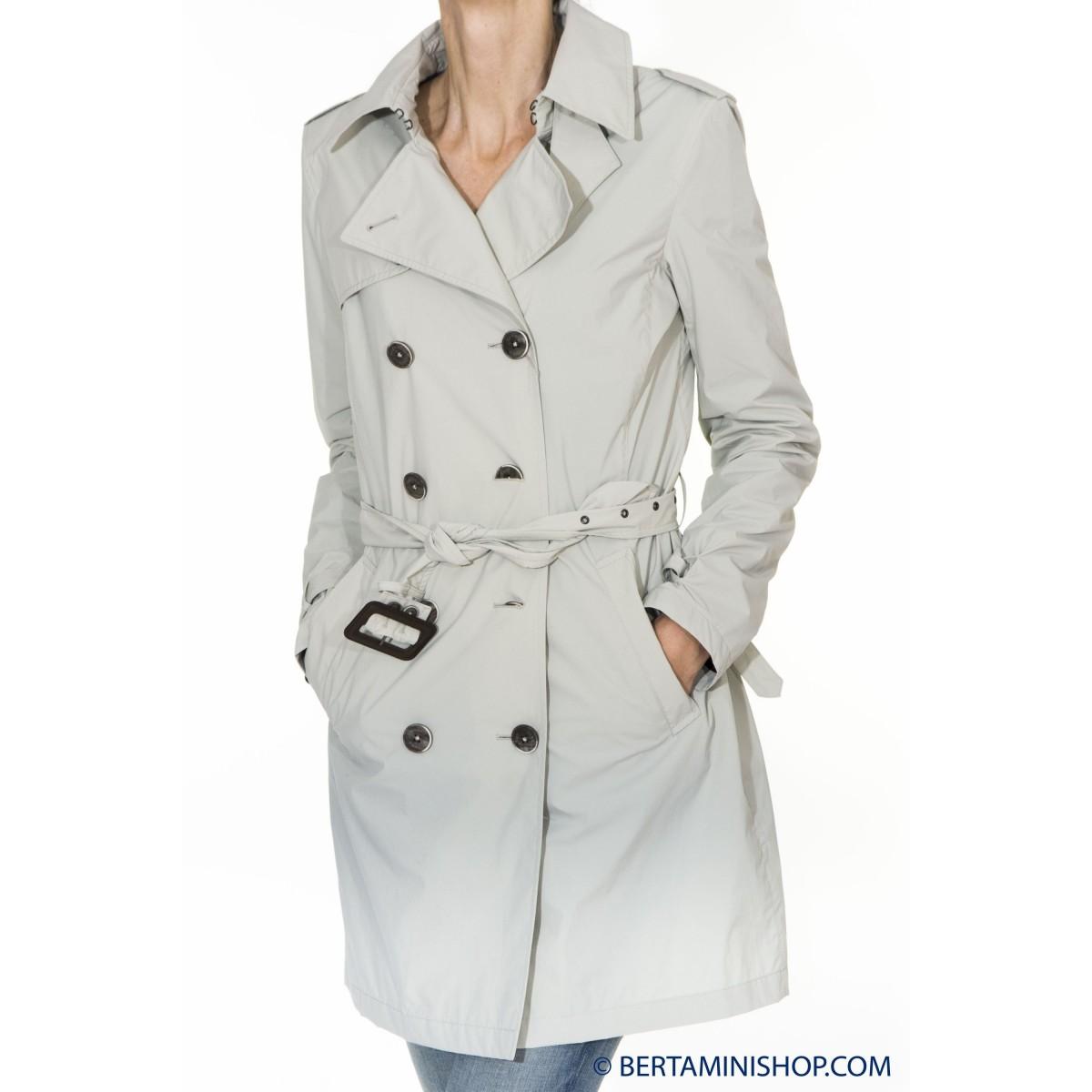 Coat Herno Woman - IM0053D