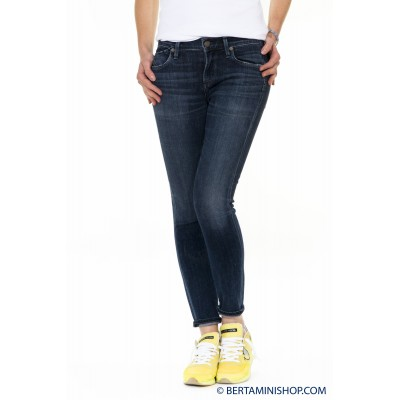 Jeans Citizens Of Humanity Woman - Avedon Ankle Ventana