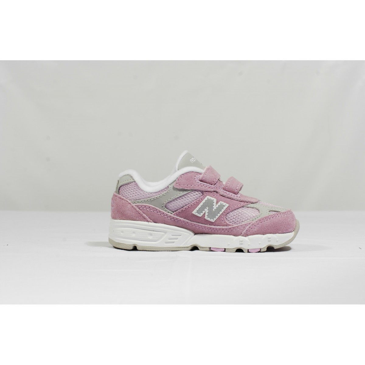 Scarpa New Balance - Kv993 Lip Preschool Girls Scarpa