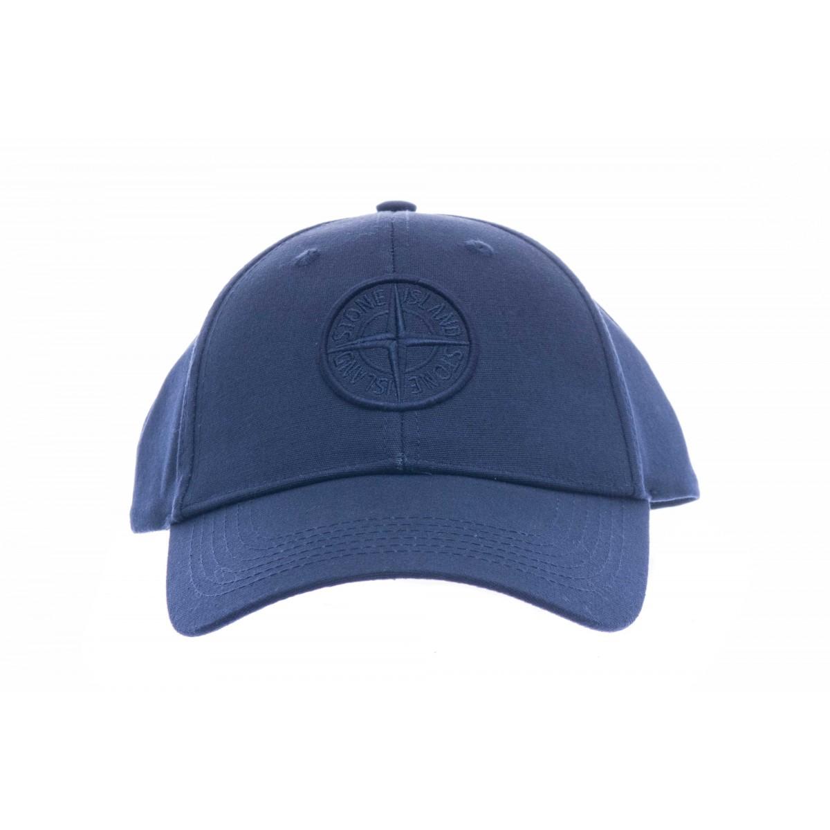 Cappello - 99168 cappellino baseball