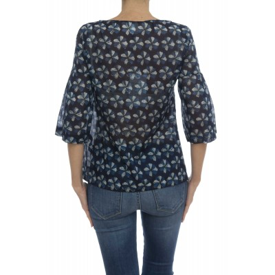 Camicia donna - Pjn z4b