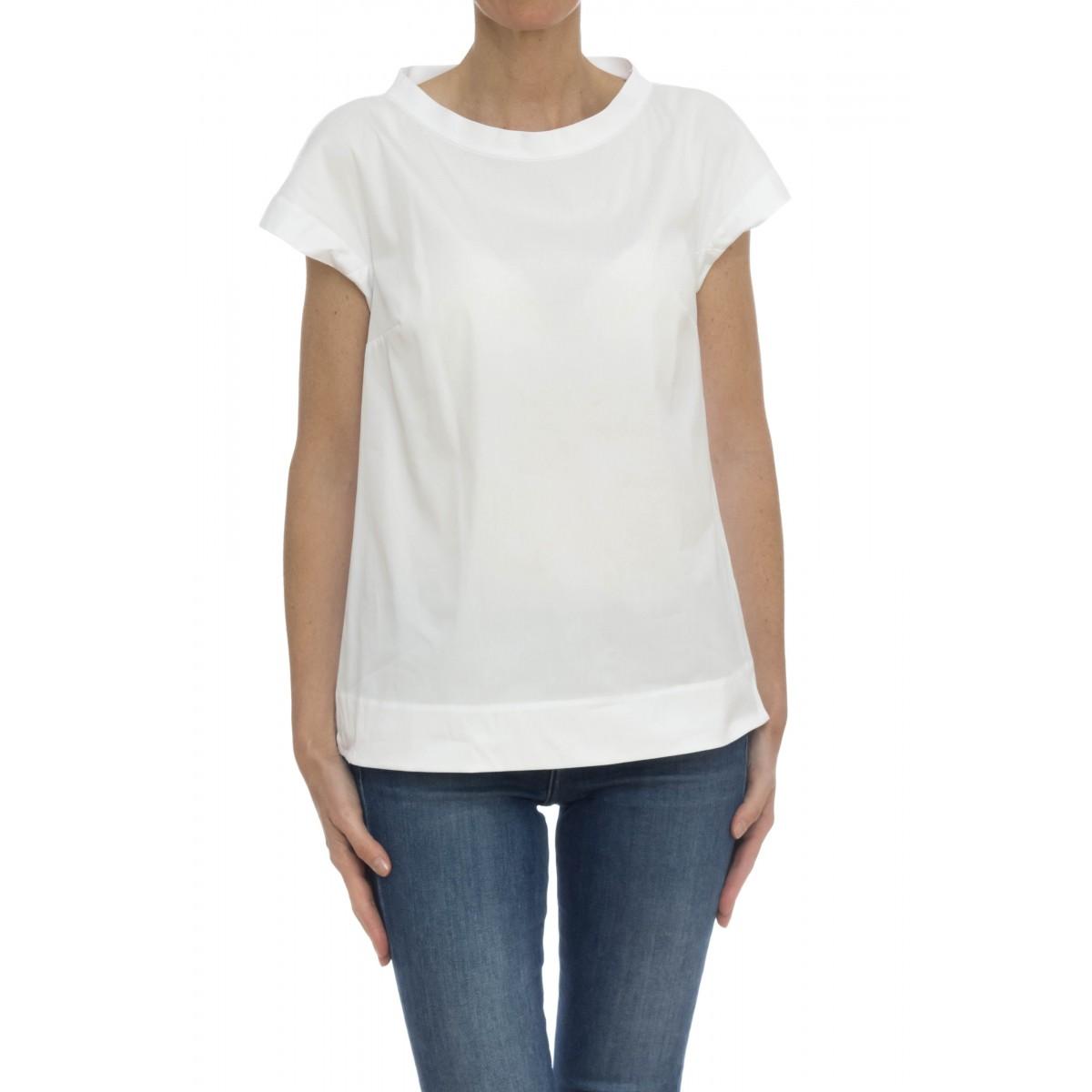 Camicia donna - Rnr d43