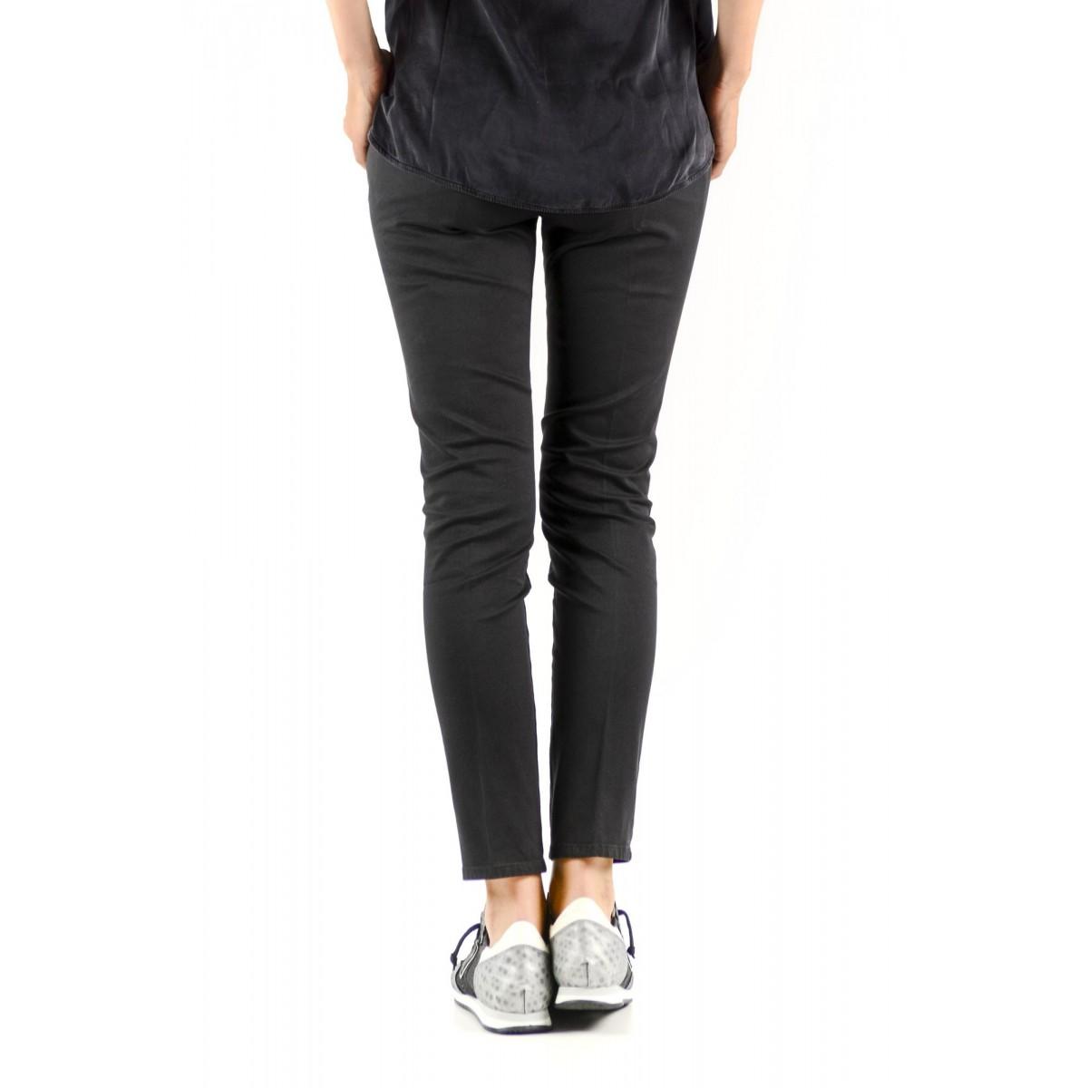 Trousers Department Five Woman - D11P52 T1101 003 - Grigio