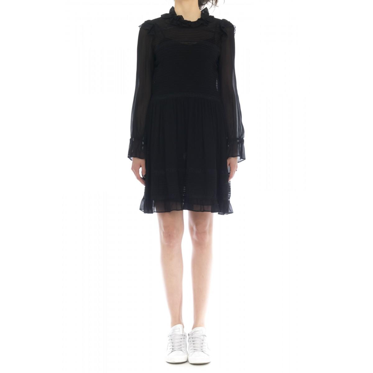 Vestito lungo donna - 2127 abito