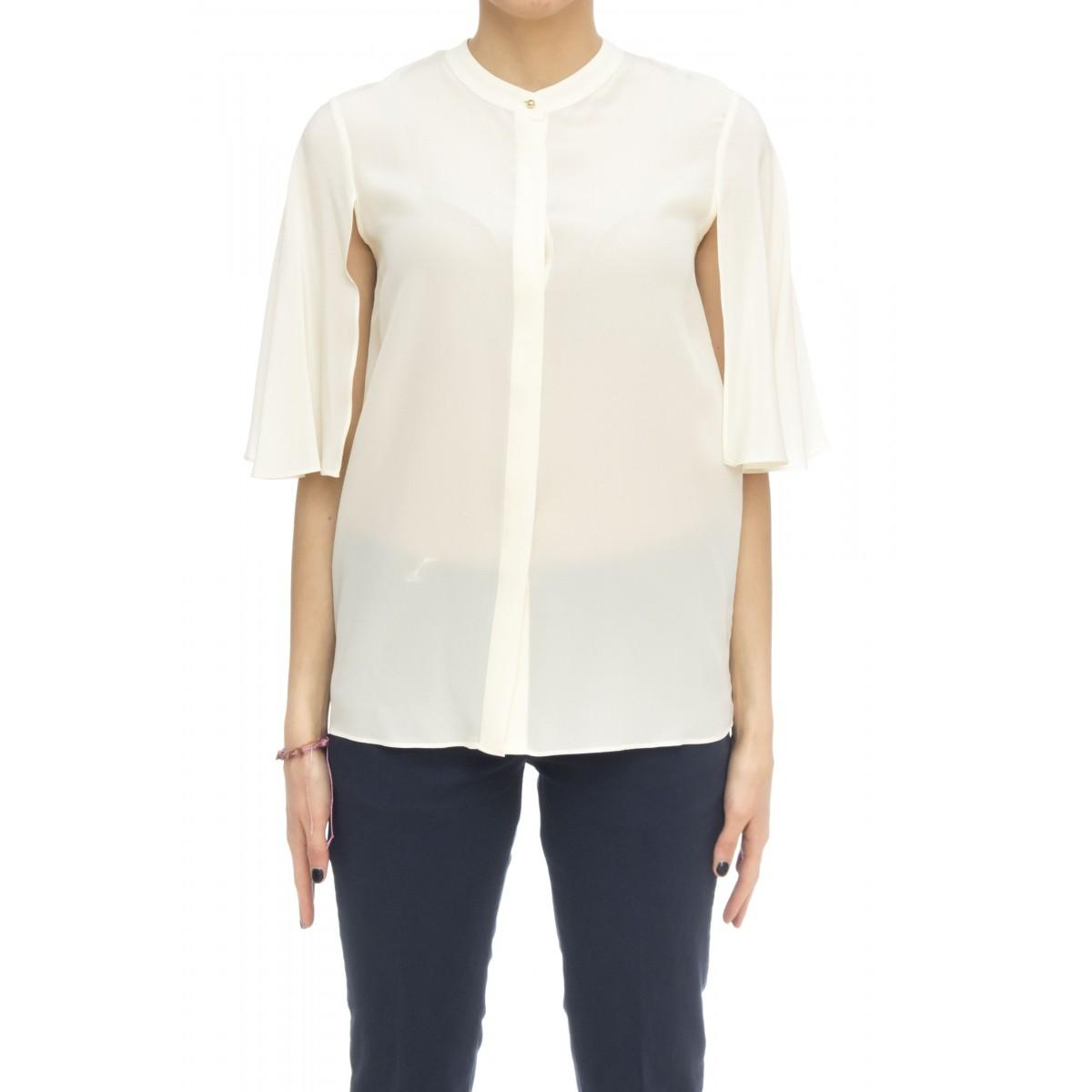 Camicia donna - 2144 camicia seta
