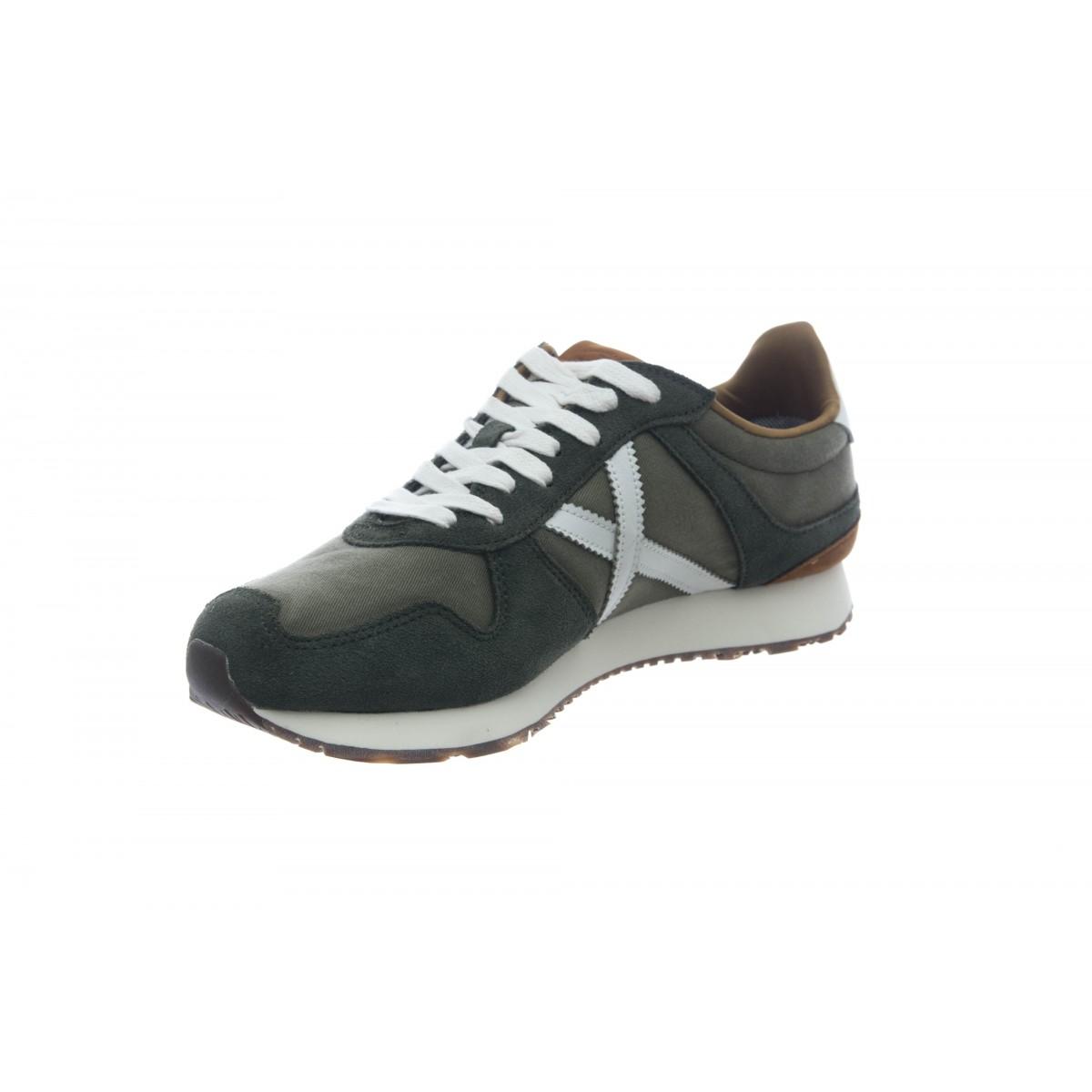 Scarpe - Massana sneakers uomo