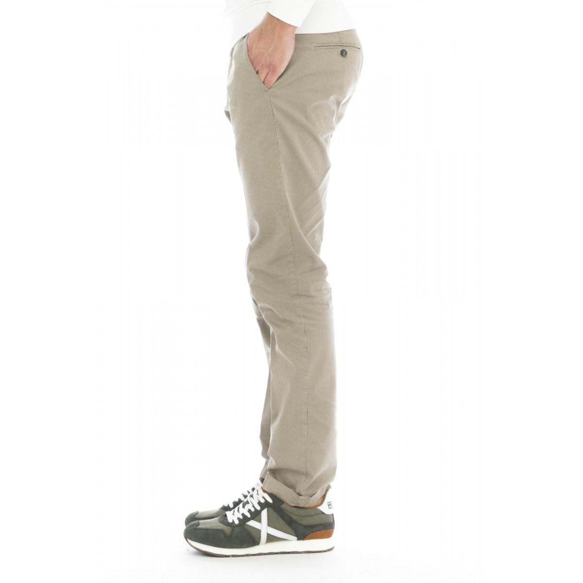 Pantalone uomo - Lenny 3869