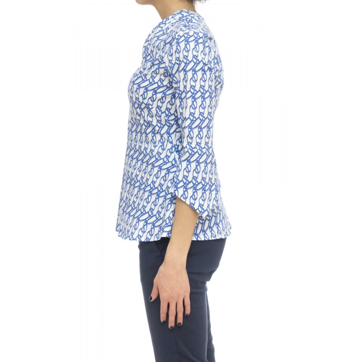 Camicia donna - Pjf zyt strech
