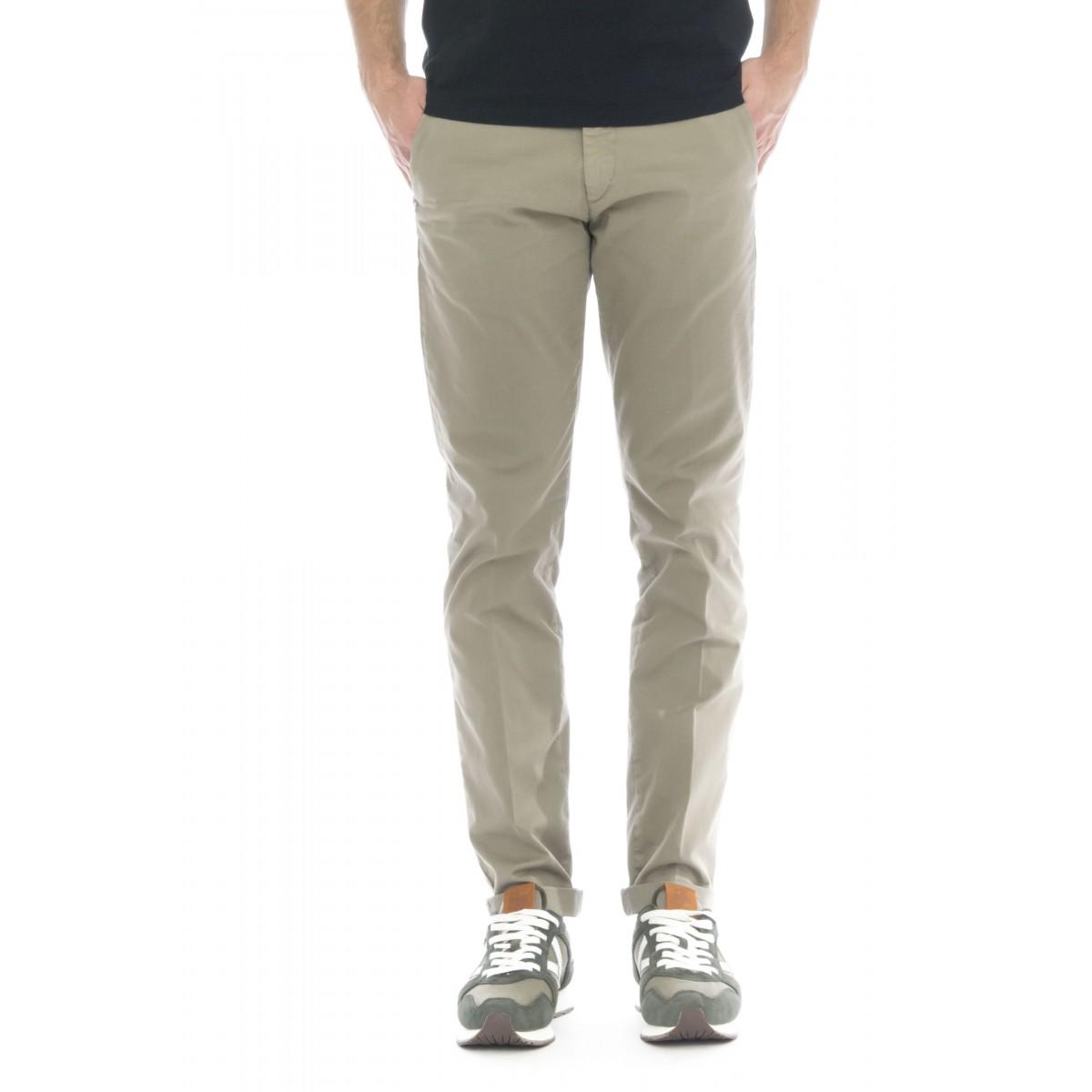 Pantalone uomo - Lenny 3853