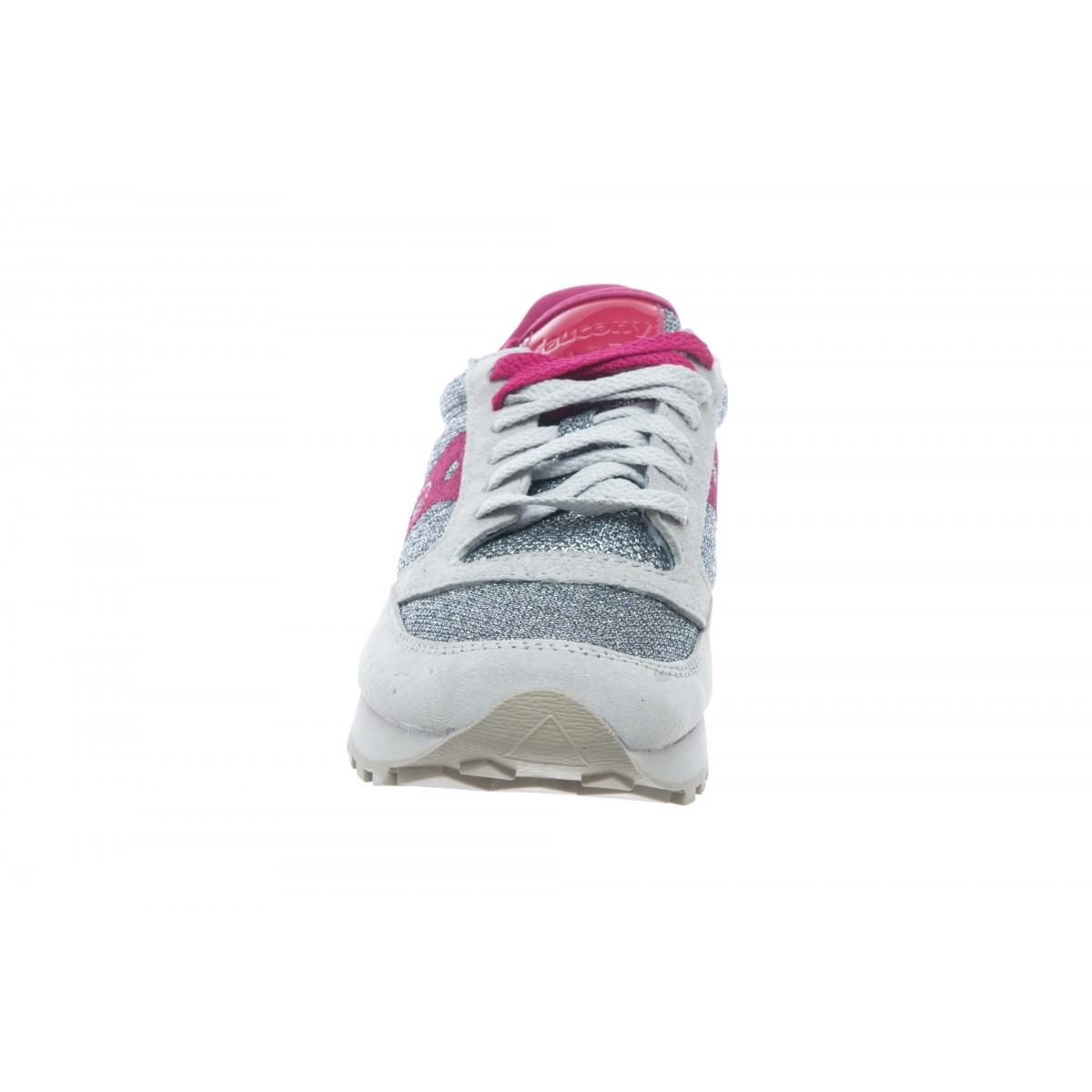 Scarpe - 60450 smo lurex glitter limited edition