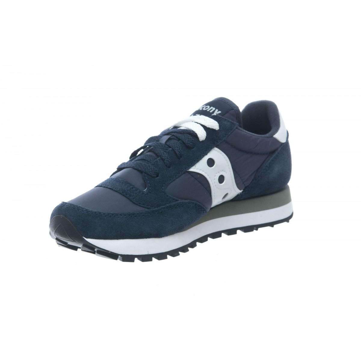 Sneakers - 1044 Jazz