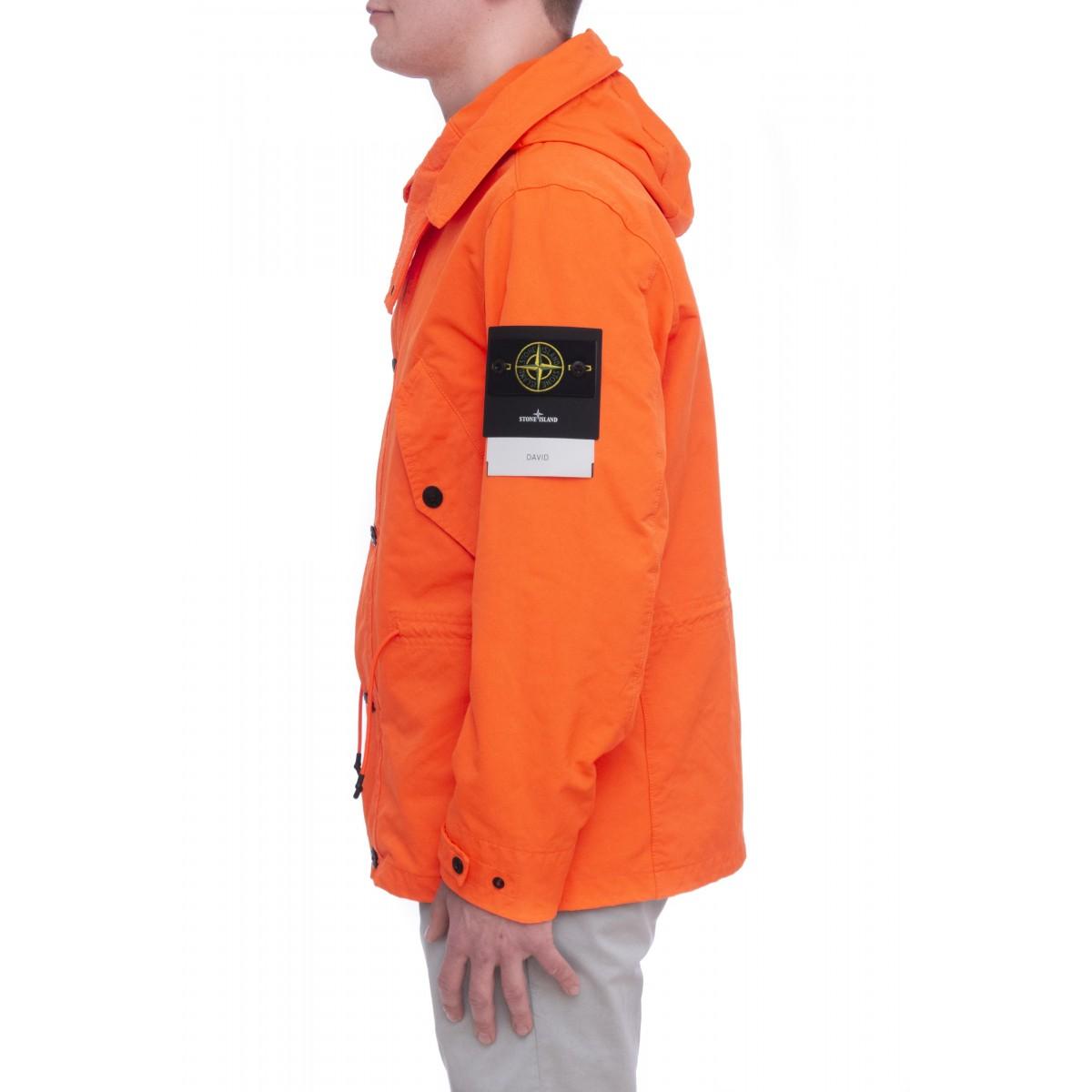 Giubbini - 44448 david arancio limited