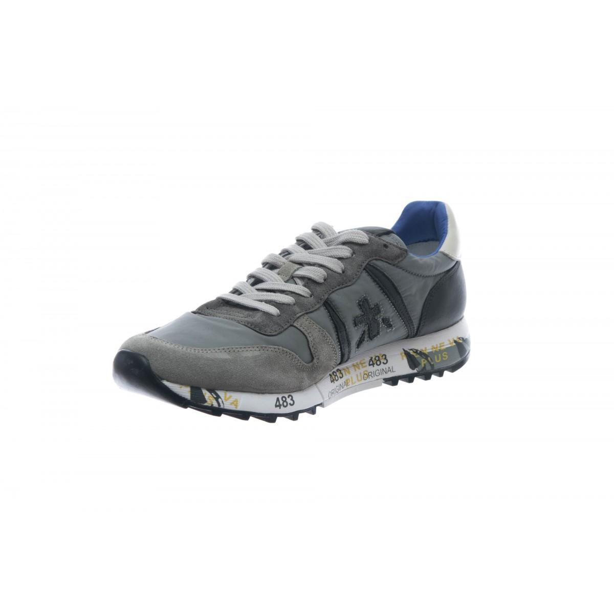 Scarpe - Eric 3818 sneakers uomo