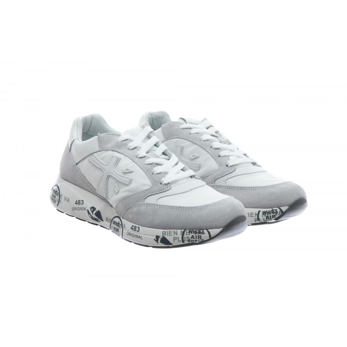 Scarpe - Zaczac-d 3060 sneakers donna