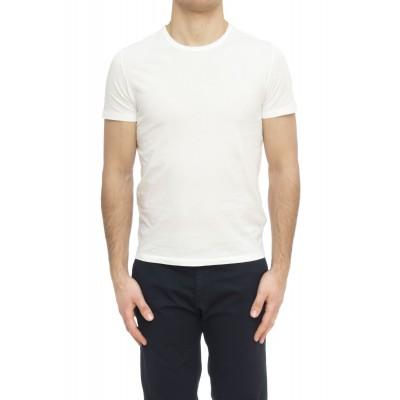 T-shirt uomo - J539 hts060