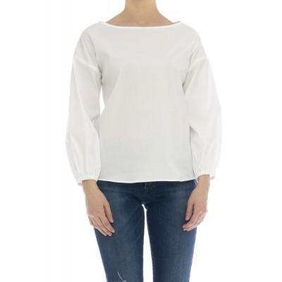 Camicia donna - Daria 15113