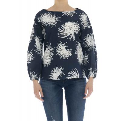 Camicia donna - Daria 45512