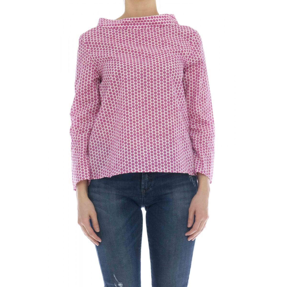 Camicia donna - Clara 45517