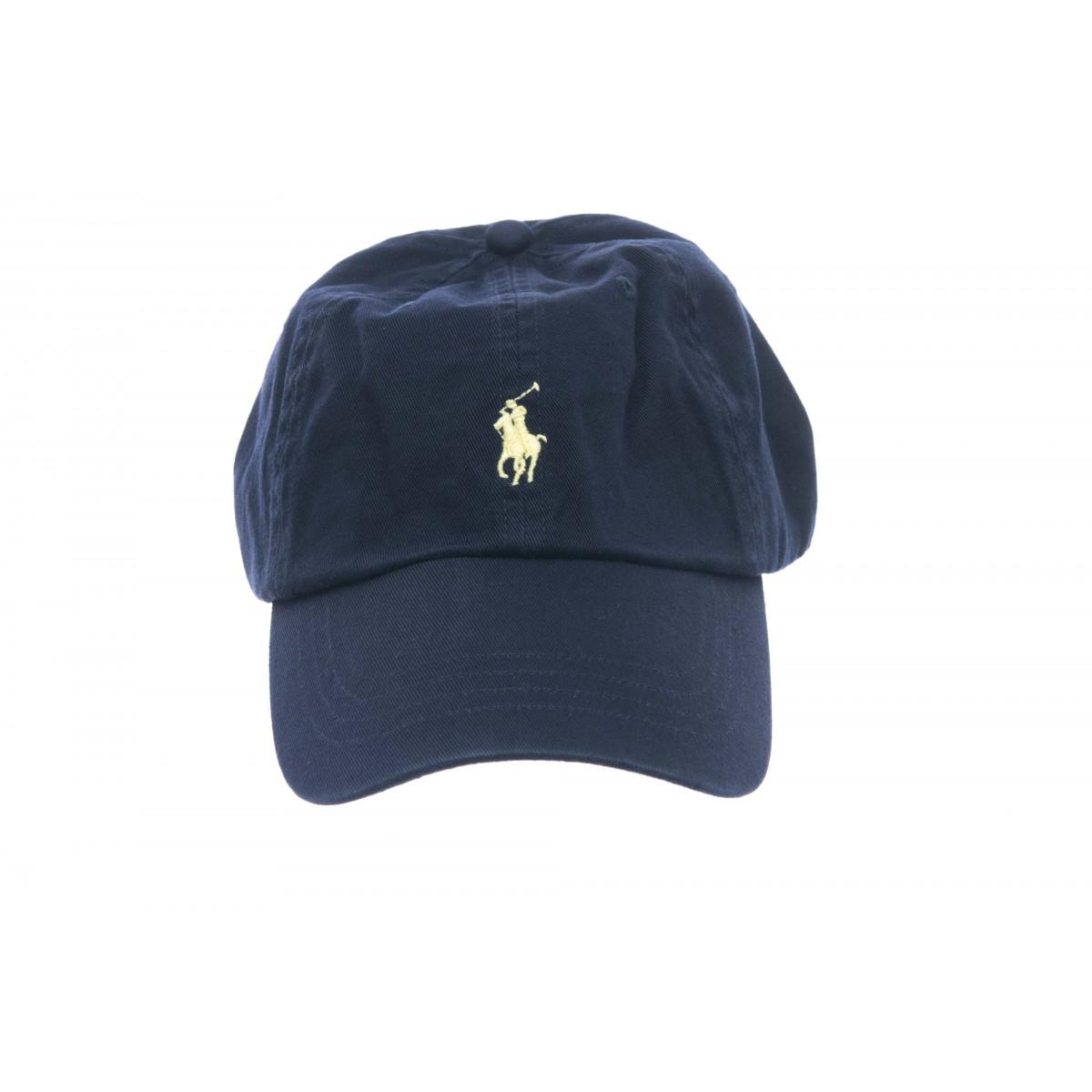 Berretto - 548524 cappellino visiera