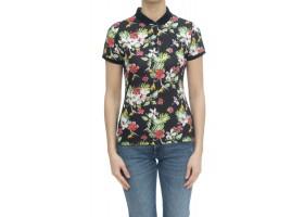 レディース ポロシャツ:トップブランドのみ。