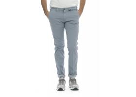 Men's Pants: Stylish, Sports and Slim.