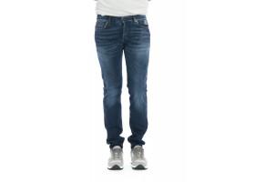 Jeans Uomo: Classici, Slim e Colorati