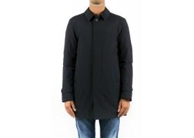 Men's coats for spring/summer 2020