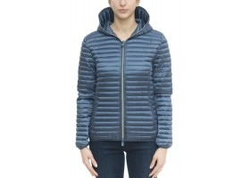 Women's down jackets autumn/winter 2020/21