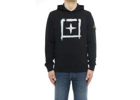 Men's sweatshirts spring/summer 2020