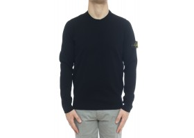 Men's pullovers fall/winter 2020/21