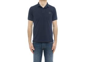 Herren Polo-Shirts für die Frühjahr-Sommer-Saison 20120