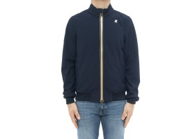 Men's jackets spring/summer 2020