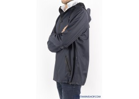 Outlet Windbreakers and Jackets Men's
