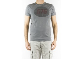 Outlet T-shirts Uomo