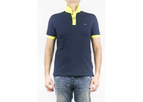 Outlet Men's Polo Shirts