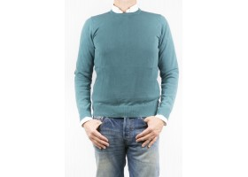 Outlet Maglie Uomo