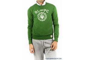 Outlet Men's Sweatshirt & Hoodies