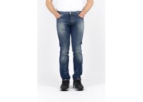 Men's Jeans Outlet