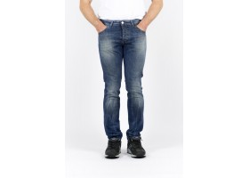 Outlet Jeans Uomo