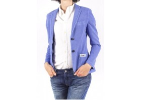 Outlet Women's Jackets